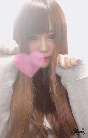 「「にゃんぱすー??」щ(゚Д゚щ)」01/22(火) 09:15 | ゆずきの写メ・風俗動画