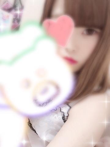 ななせ「★出勤★」01/22(火) 09:39   ななせの写メ・風俗動画