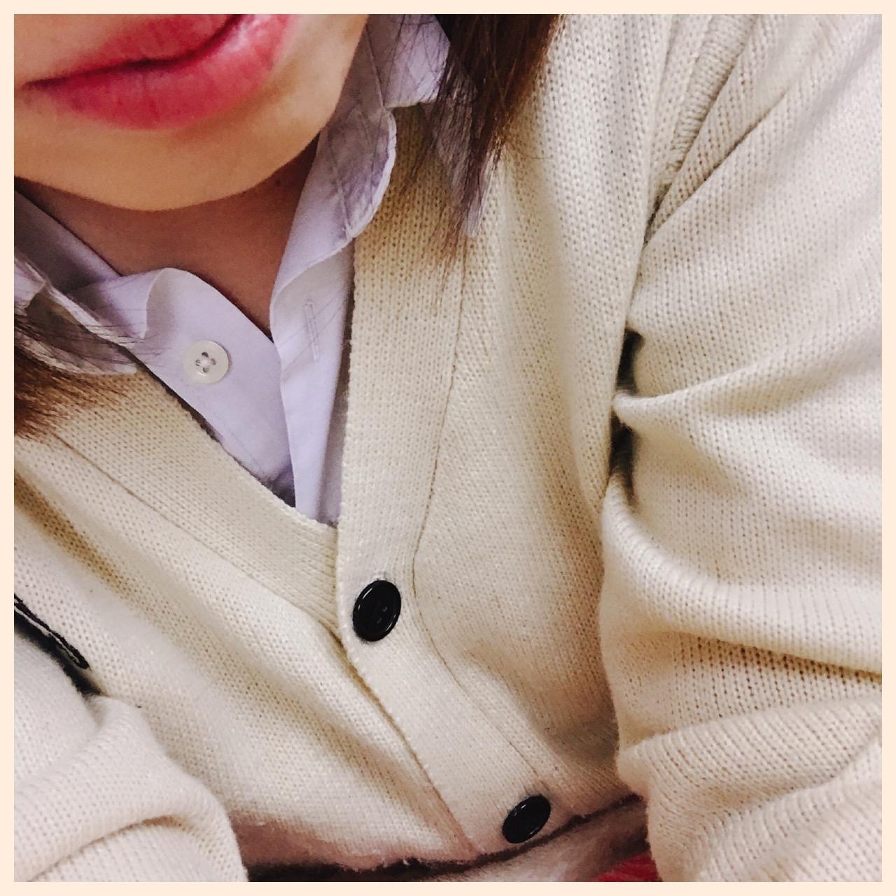 「こんにちは」01/22日(火) 09:50 | なつみの写メ・風俗動画