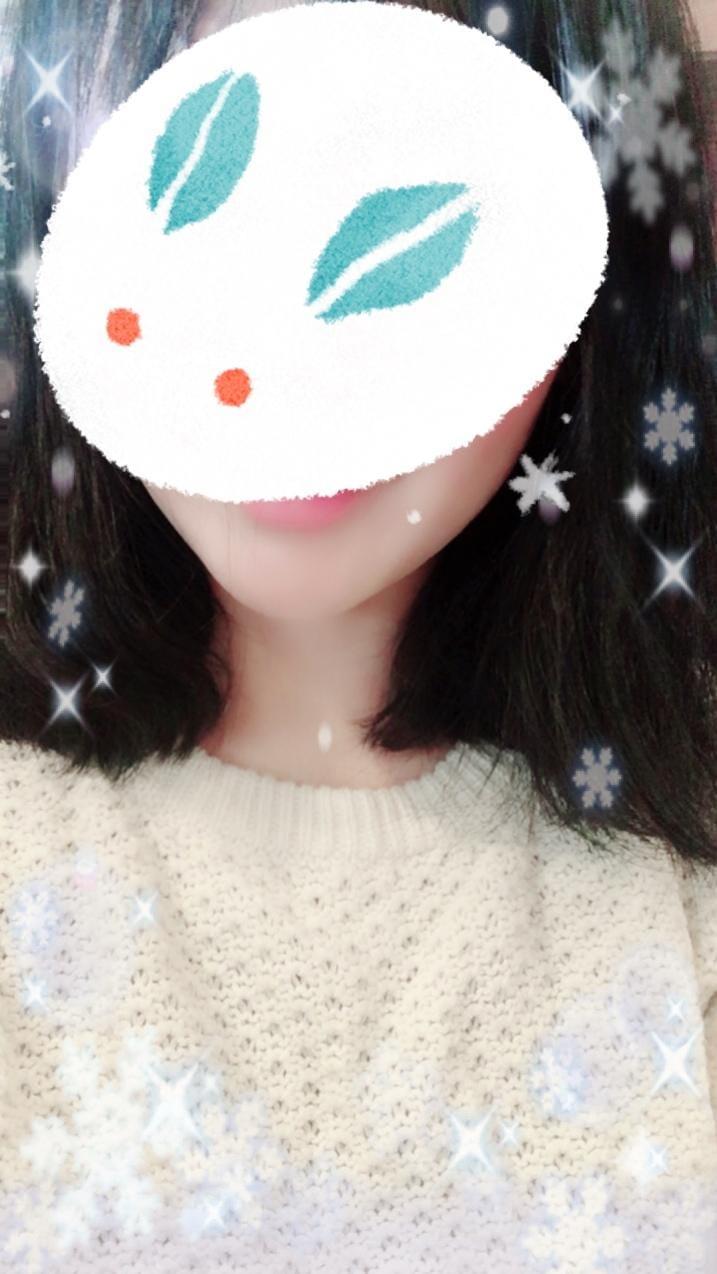 「出勤しました」01/22(火) 10:03   ゆきのさん♪の写メ・風俗動画