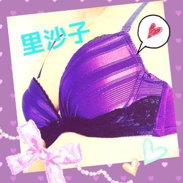 「出勤しました」01/22(火) 10:14 | 里沙子(りさこ)の写メ・風俗動画