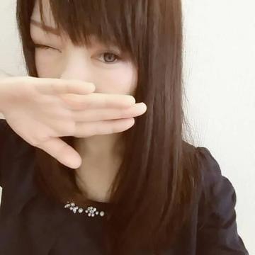 あかり「まだ空いてるよ♪」01/22(火) 10:23   あかりの写メ・風俗動画