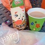 シイナ「パン屋さん」01/22(火) 10:44   シイナの写メ・風俗動画