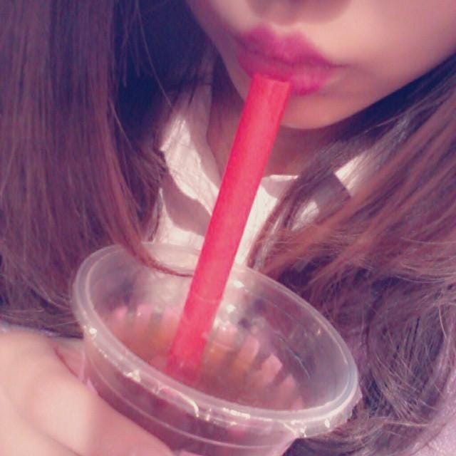 みか「つとむさん(๑˃̵ᴗ˂̵)و( ・`ω・´)」01/22(火) 10:56   みかの写メ・風俗動画
