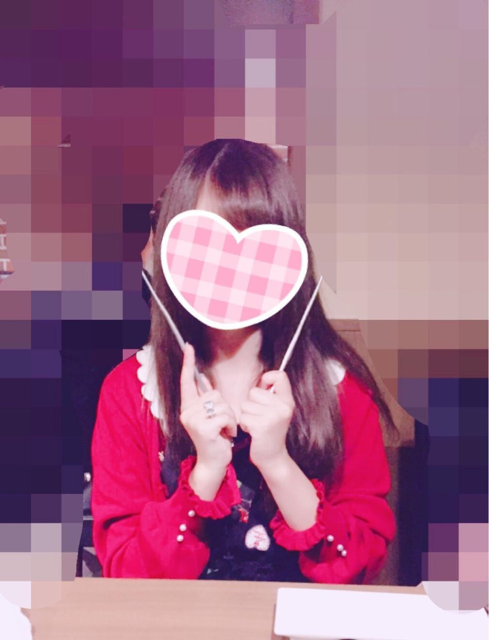 「出勤します( ´  ` )」01/22(火) 11:15 | かのんの写メ・風俗動画