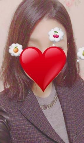 「ぴょー?(* ?? ?*  )??*」01/22(火) 11:48 | なほの写メ・風俗動画