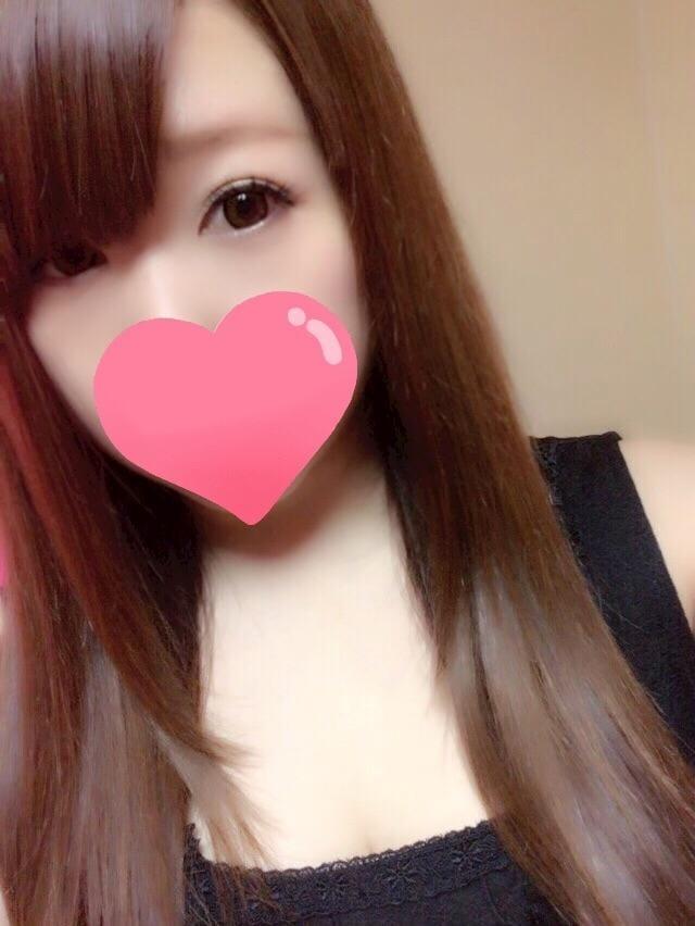 「さなのブログ」01/22(火) 12:40   さなの写メ・風俗動画