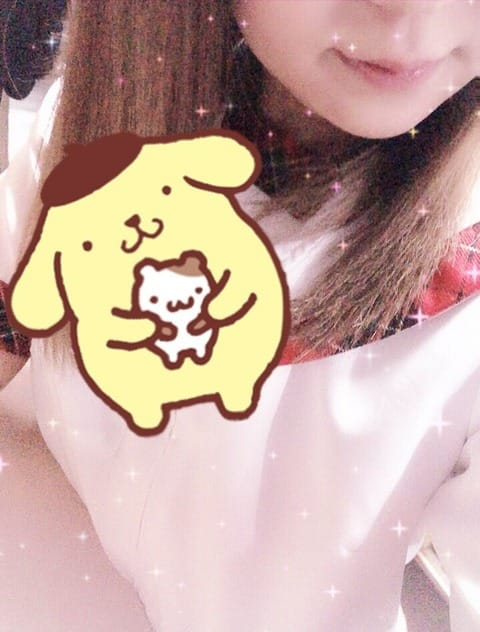 「かりん日記」01/22日(火) 12:53 |  かりんの写メ・風俗動画