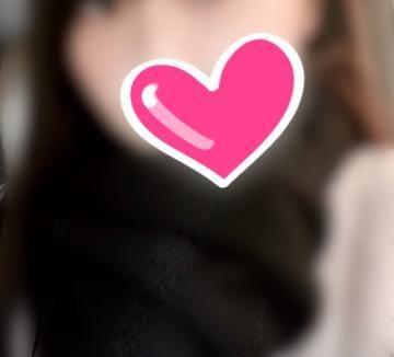 「風邪」01/22日(火) 14:16 | いちかの写メ・風俗動画