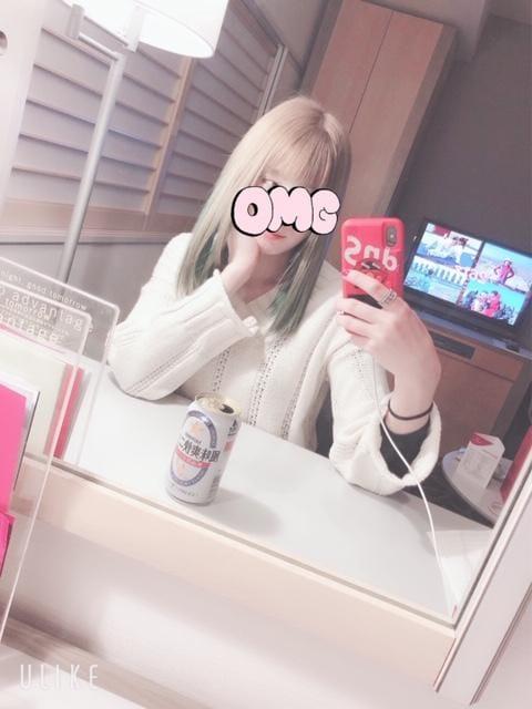 「インフルいえーい」01/22日(火) 14:34 | ゆめの写メ・風俗動画