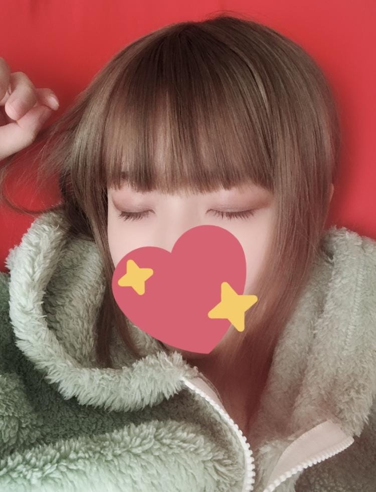 いのり「注意!」01/22(火) 14:51 | いのりの写メ・風俗動画