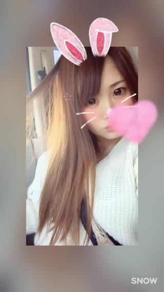 「「とっとことっとこ…」(´?-?` )」01/22(火) 17:09 | ゆずきの写メ・風俗動画