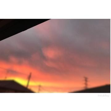 「朝」01/22(火) 17:23   あんなさん♪の写メ・風俗動画