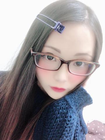 「お休み前ラスト出勤✨」01/22(火) 17:27   ねる※人気爆発中!!の写メ・風俗動画