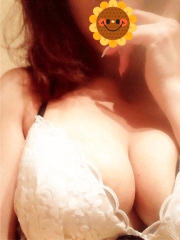 「もう~夕方だね☆」01/22(火) 17:42 | ゆあの写メ・風俗動画