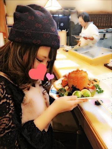 「あさひガニ」01/22日(火) 18:08 | ウサギの写メ・風俗動画