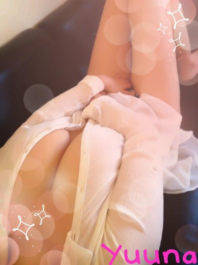 「married☆woman」01/22(火) 18:10 | ゆうなの写メ・風俗動画