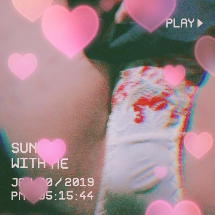 「あいちゃんです」01/22日(火) 18:14 | あいの写メ・風俗動画