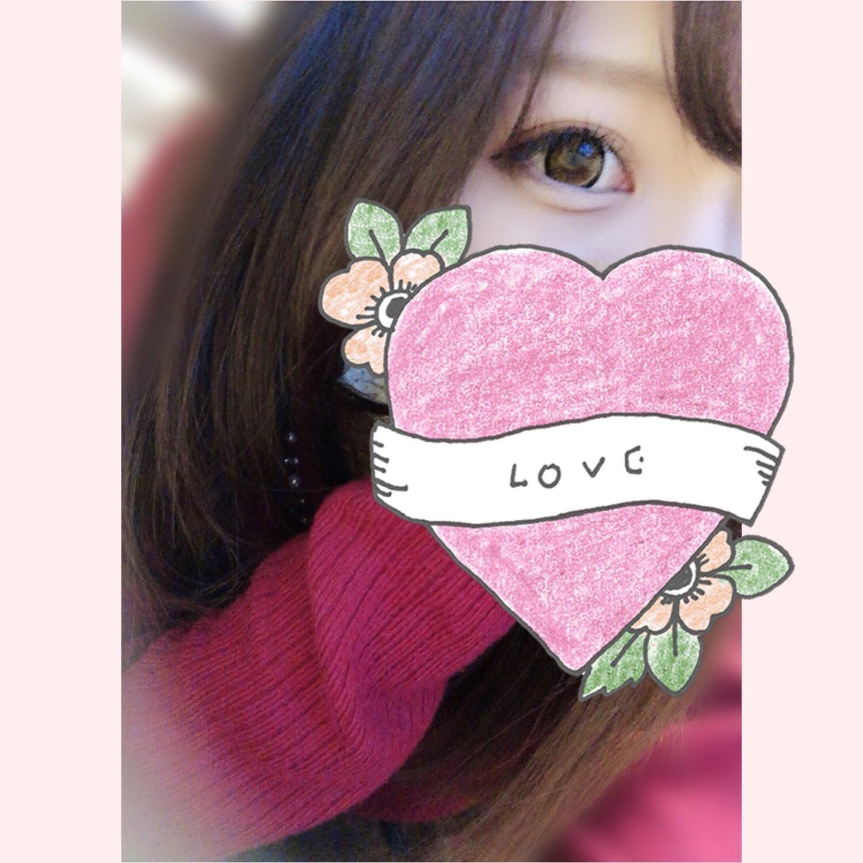 りんちゃん「20時出勤♡」01/22(火) 18:42 | りんちゃんの写メ・風俗動画