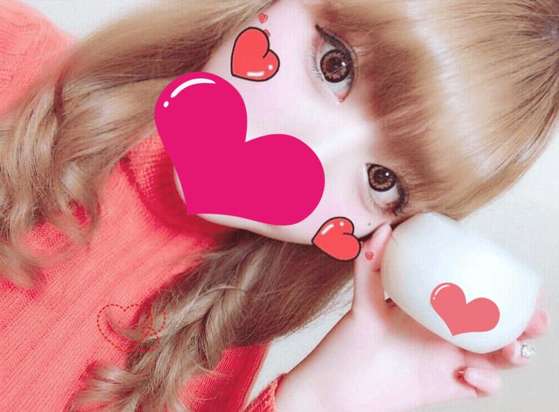 「リフレッシュ!!」01/22(火) 18:45   ☆ゆき☆の写メ・風俗動画