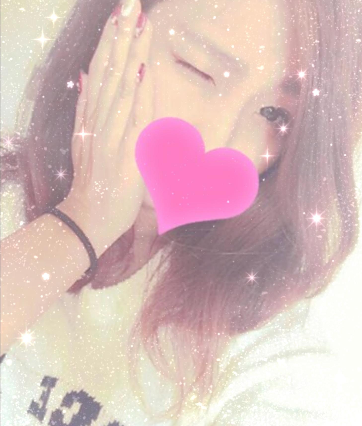 「ありがとう」01/22(火) 19:03 | あゆ ミニカワ美巨乳娘の写メ・風俗動画