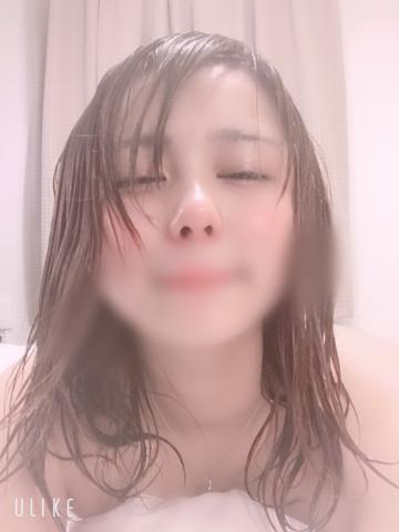 かりん「かりんのお風呂上がり」01/22(火) 19:18   かりんの写メ・風俗動画