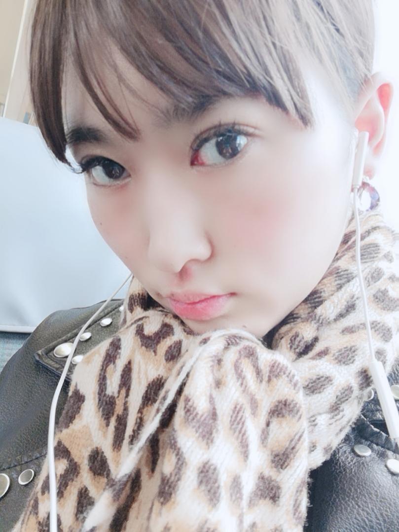 「IKKOさん♪」01/22日(火) 19:38 | まりあの写メ・風俗動画
