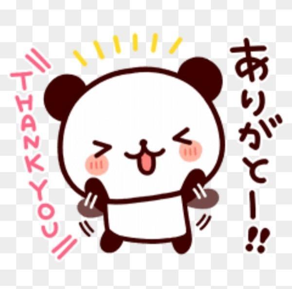 なおこ「お礼です(・∀・)」01/22(火) 20:13 | なおこの写メ・風俗動画