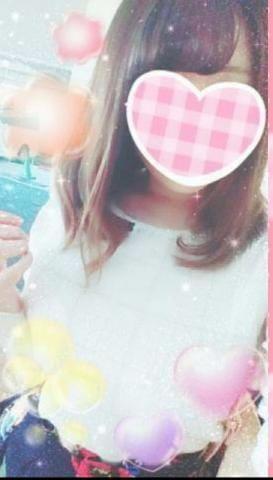 「[お題]from:初恋の味さん」01/22(火) 20:20 | 日向【人妻コース】の写メ・風俗動画