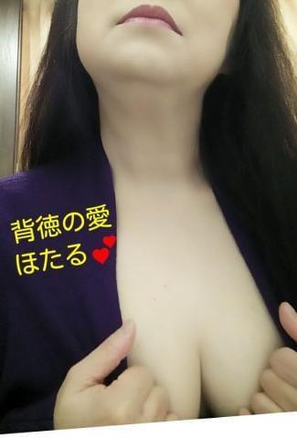 「明日は出勤だよ〜?」01/22(火) 20:27   ほたる奥様の写メ・風俗動画