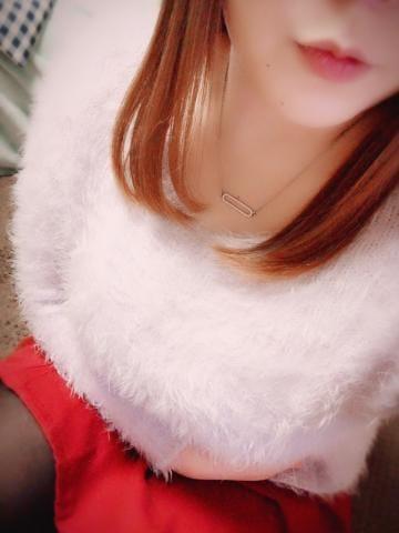 「待機中♡」01/22(火) 20:31 | りのの写メ・風俗動画