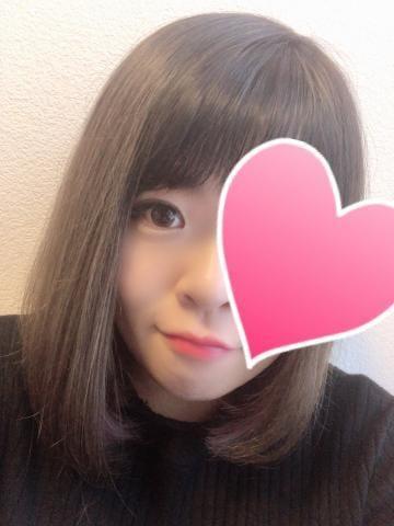「ご予約してくれたお兄様(^○^)」01/22日(火) 20:33 | りほの写メ・風俗動画