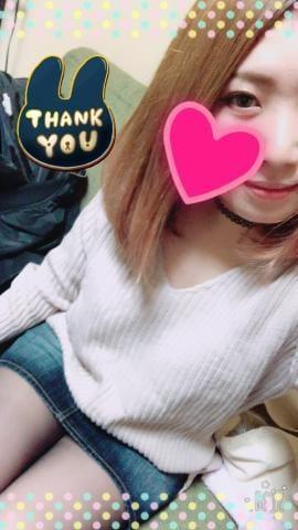 「出勤☆」01/22(火) 20:34 | 沙羅-さらの写メ・風俗動画