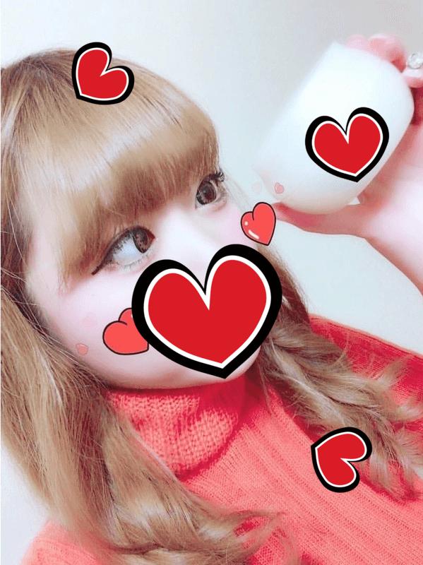 「早めに」01/22(火) 20:40   ☆ゆき☆の写メ・風俗動画