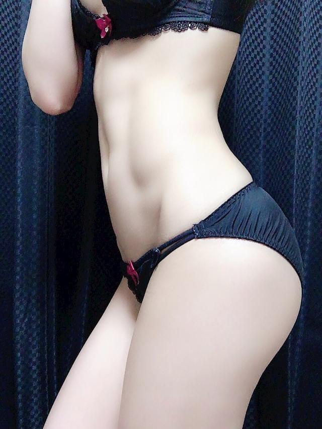 「アイカのブログ」01/22(火) 20:40   アイカの写メ・風俗動画