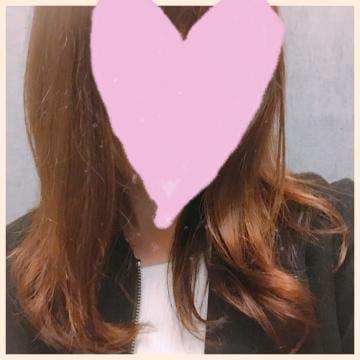 「♡」01/22日(火) 20:55 | アユミの写メ・風俗動画