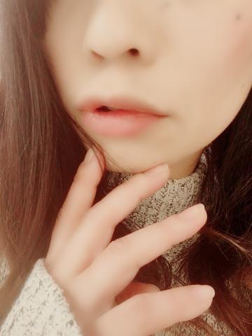 糸井 えりか「おやすみなさい?」01/22(火) 21:00 | 糸井 えりかの写メ・風俗動画