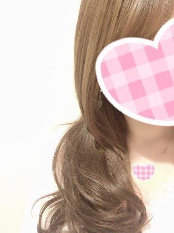 こはる/小悪魔☆的な可愛さ「(⑉• •⑉)❤︎」01/22(火) 21:12 | こはる/小悪魔☆的な可愛さの写メ・風俗動画