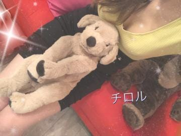 チロル「お礼?ティアラさま」01/22(火) 21:17 | チロルの写メ・風俗動画