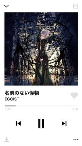 「お礼 」01/22(火) 21:40 | あやかの写メ・風俗動画