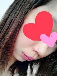 「もっと触れ合いたいーっ‼︎」01/22日(火) 21:50 | ららの写メ・風俗動画