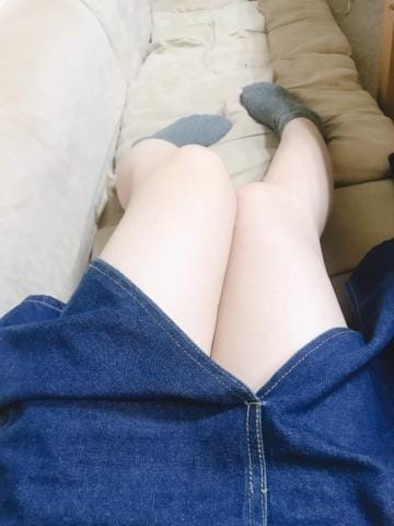 「お礼&退勤★*゚」01/22(火) 21:58 | かんなの写メ・風俗動画