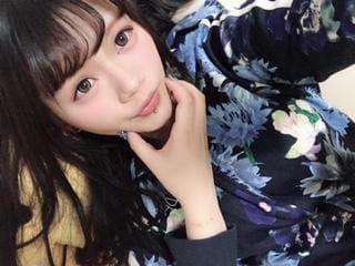 「さいきん」01/22(火) 22:05 | ゆうひの写メ・風俗動画