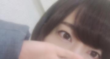 ミズキ「◇お返事◇」01/22(火) 22:15 | ミズキの写メ・風俗動画