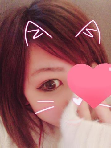 「朝までー?」01/22日(火) 22:23   なつきの写メ・風俗動画