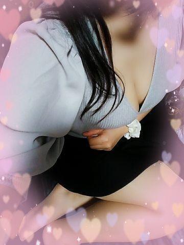 「恋人♡」01/22(火) 22:30 | いおりの写メ・風俗動画