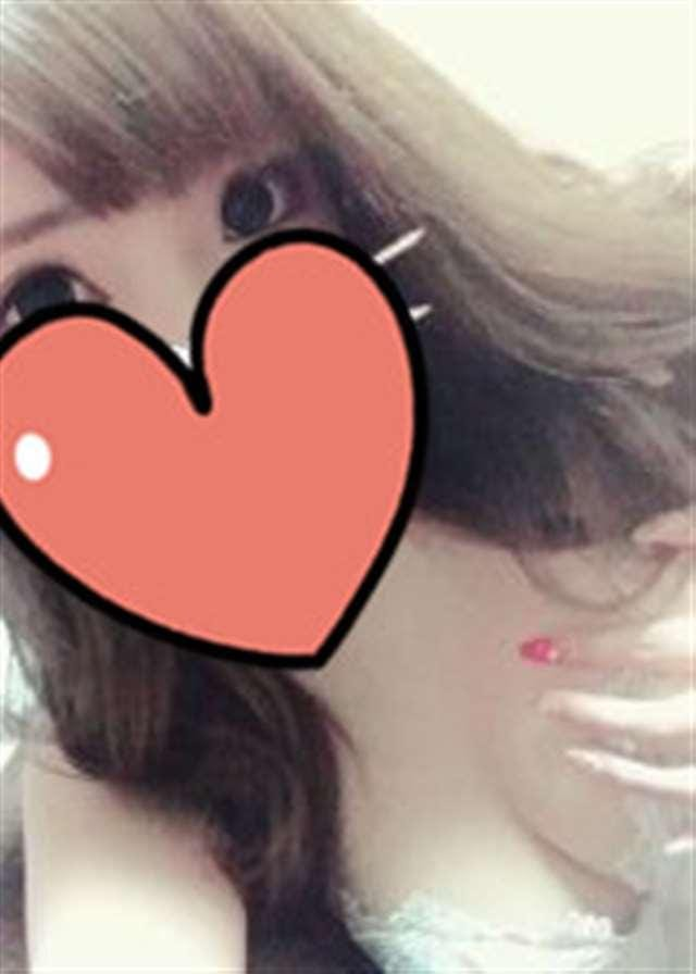 SORA「向かいます!」01/22(火) 23:06 | SORAの写メ・風俗動画