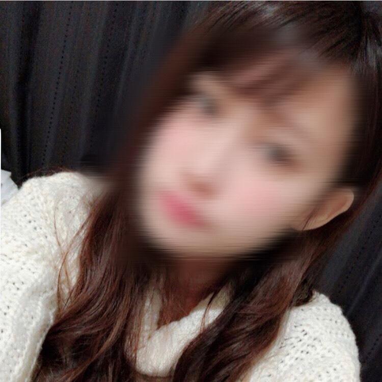 「おしらせ」01/22(火) 23:13 | みくの写メ・風俗動画