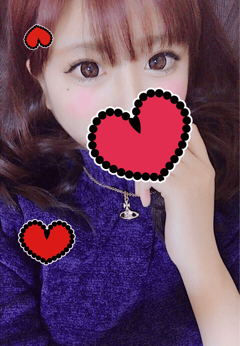 「空港線」01/22(火) 23:24   ☆ゆき☆の写メ・風俗動画