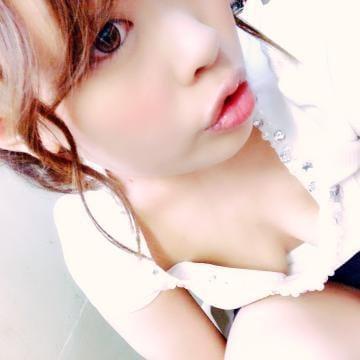 「はじめまして!」01/22(火) 23:28   赤坂マホの写メ・風俗動画